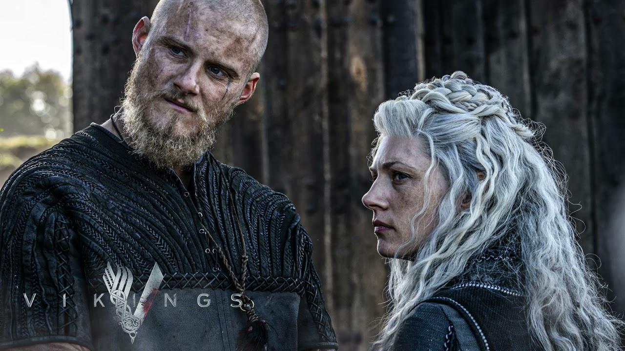 Download World's Most Powerful Viking Music   Epic Viking & Nordic Folk Music Mix