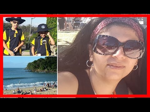 Egyptian migrant forced to move her family across australia for work
