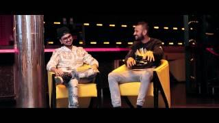 garry sandhu interview with b jay randhawa tashan da peg 9x tashan