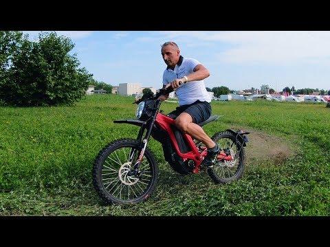 Huracan Power - Racing