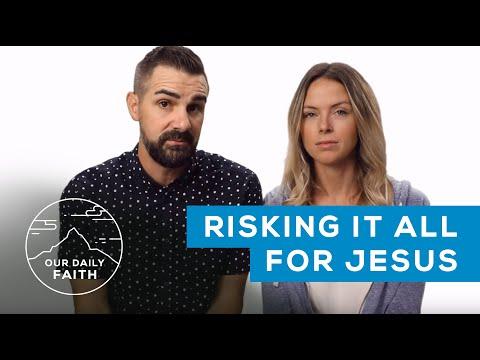 Testimony | Exit Mormonism
