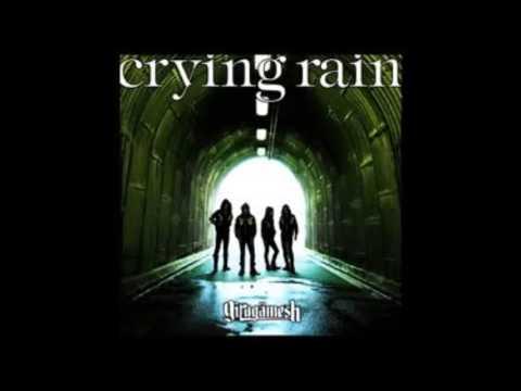 Girugamesh-Cryin rain lyrics