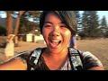 Washington, Oregon, and Lake Tahoe Adventure: Pt 4