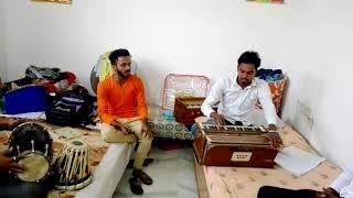 Sekhpuria bhagania