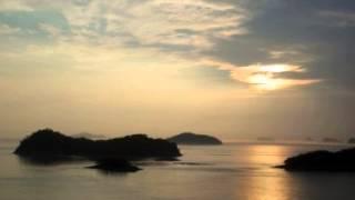 天童よしみさんの『珍島物語』を歌ってみました。 JASRAC管理楽曲。カラ...