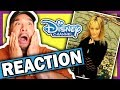watch he video of Hilary Duff - Why Not (Music Video) REACTION