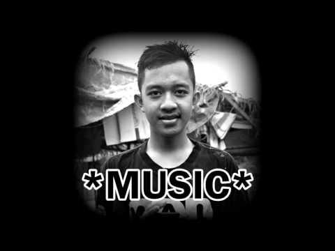 Lowdick   Teman Hilang(Cover Liryc)