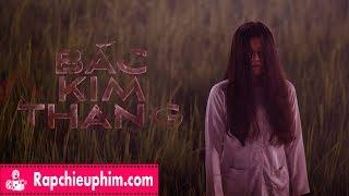 [Review] Bắc Kim Thang – Phim Kinh dị Việt lên án thói trọng nam khinh nữ