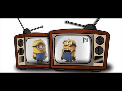 ME ME ME - ME Music TV