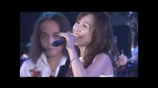 2009-07-26 Gundam 30 Years in Nagoya 8 水の星へ愛をこめて - 森口博子.