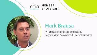 CTIA | Member Spotlight: Meet …