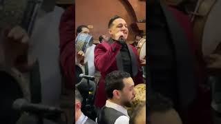 رضا البحراوى جرا ايه يا أبطال كلها رافعة الثقال💪