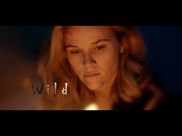'Wild' - Alternate Trailer