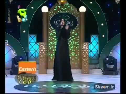 Sajila Salim Arabic Song new 2016