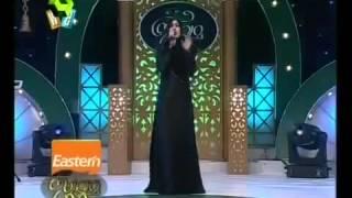 Sajila Salim Arabic Song new 2016