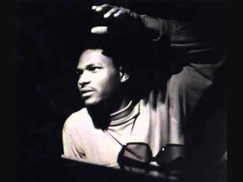 The Search by McCoy Tyner