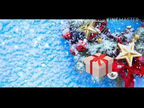 Armin van buuren feat. Josh cumbee - Christmas days || lyrical vedio ||
