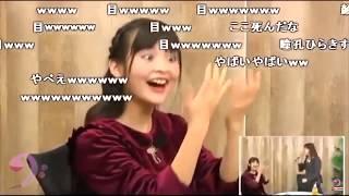 【声優】上坂すみれさんのオタクのモノマネ再現度が神ががってる件www 上坂すみれ 検索動画 19
