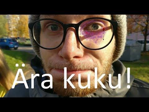 Noodipoiss Kõu -  Ära Kuku! | PRODUCTION CHALLENGE: KEHAHÄÄLED
