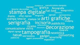 www.expostampa.it HUB di Comunicazione & Business