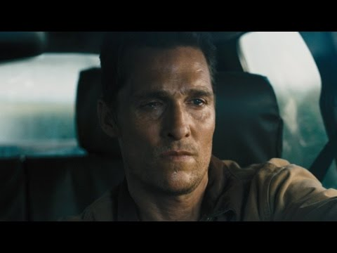 Interstellar - M83 - My Tears Are Becoming A Sea