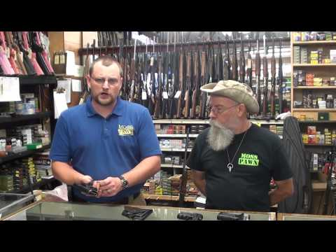 Firearms Facts Episode 9: 5 Great Handguns for under $350