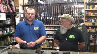 Firearms Facts Episode 9: 5 Great Handguns for under $350 thumbnail
