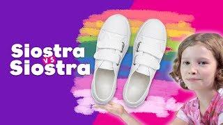 Malujemy buty - Challange, #SiostraKontraSiostra - 20