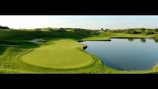pga golf european tour 2017 hna open de france tournament preview highlights