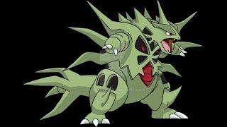 Roblox Pokemon Brick Bronze Live Stream!