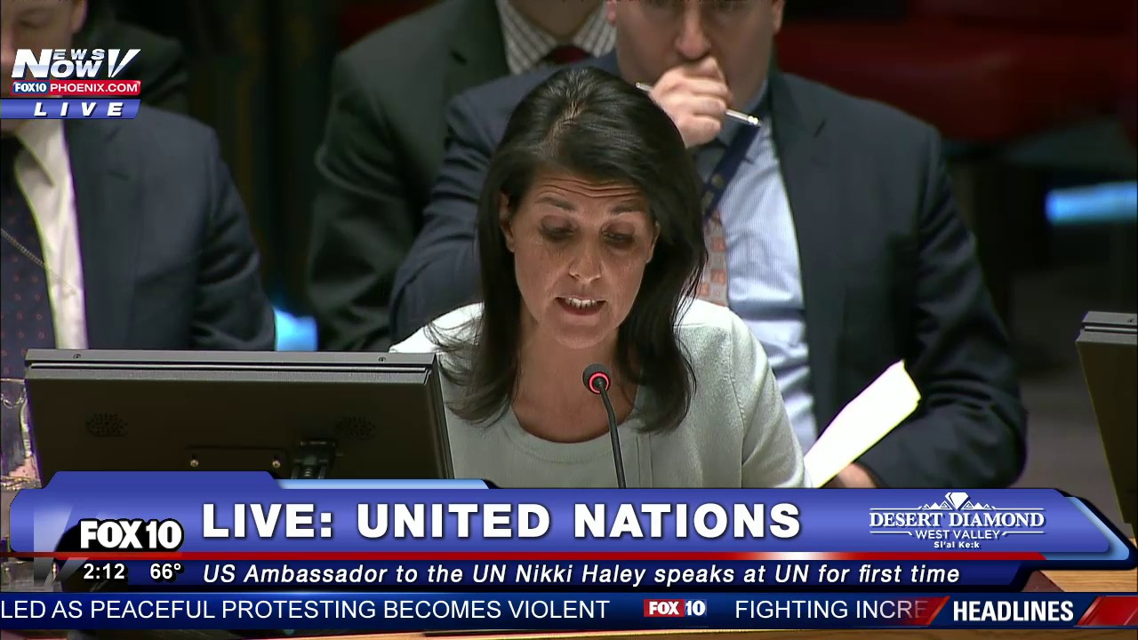 Image result for U.S.A.WILL CUT UN BUDGET