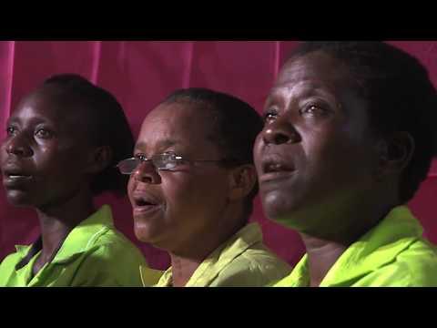 10. Catholic Songs_Nyamagwa Parish Superchoir - Uzipokee Mp3