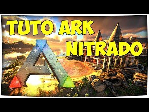 Minecraft Spielen Deutsch Minecraft Server Erstellen Nitrado - Minecraft server erstellen 1 8 nitrado