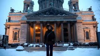 Медь и бронза - Paradox Films - teaser(, 2011-01-31T23:21:15.000Z)