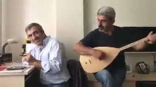 Zazaca güzel bir türkü