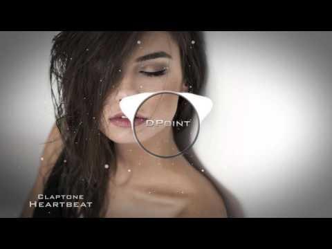 Claptone - Heartbeat (Original Mix)