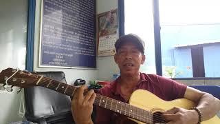 Tra vinh tinh dat tinh nguoi(1)