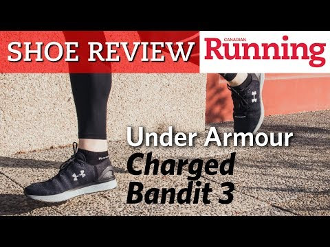 shoe-review:-under-armour-charged-bandit-3