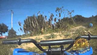 egyptsean-GoPro HD R/C CAR TRIAL.wmv