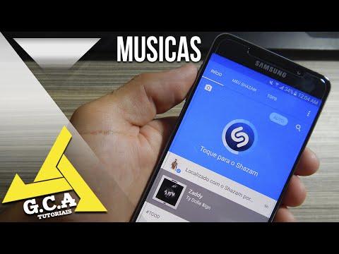 como-descobrir-o-nome-de-qualquer-musica-usando-seu-android-(qualquer-celular)-atualizado-‹2016›