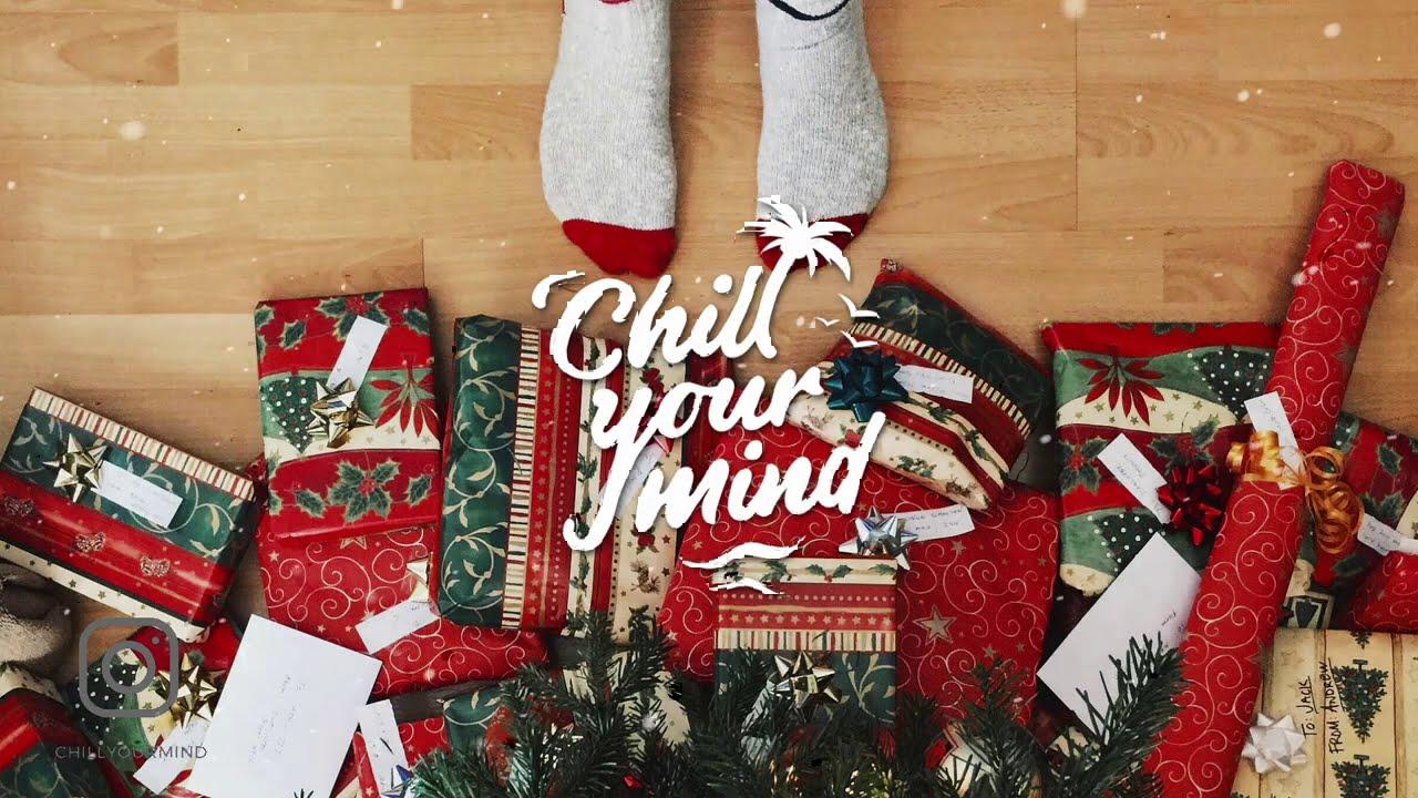 Christmas Chill Mix 2020 - Winter Chill Music ❄️