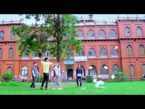 4:41 भाँग पीली गोरा नै | Bhang Pili Gora Ne | New Latest Haryanvi Shiv Bhajan [FOJI KARAMBIR & DOLLY