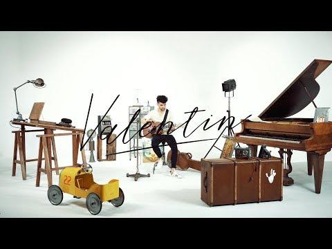 Valentin - Le Jouet (Acoustic Session)