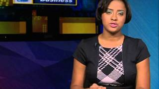 Marriott Hotel finally opens in Guyana | CEEN News | April 16, 2015