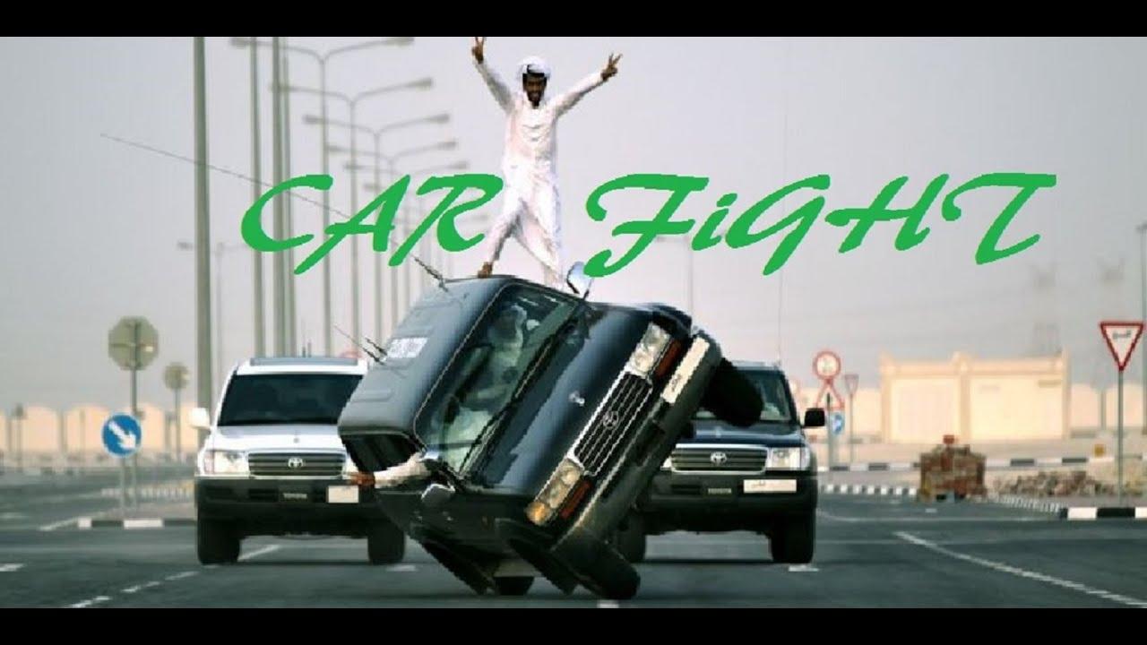 Car crash -37. Arab drift. Crazy arab drifting in Saudi Arabia. Mad ...