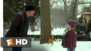 Fred Claus: Fred's Advice thumbnail