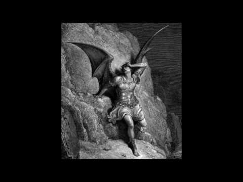 Satan's Lament