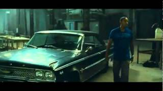 Fast-Five-SOUNDTRACK-Don-OMAR-(feat-Lucenzo)-DANZA-KUDURO-=-Fast-Furious-5-HD