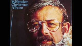 Watch Roger Whittaker Country Christmas video