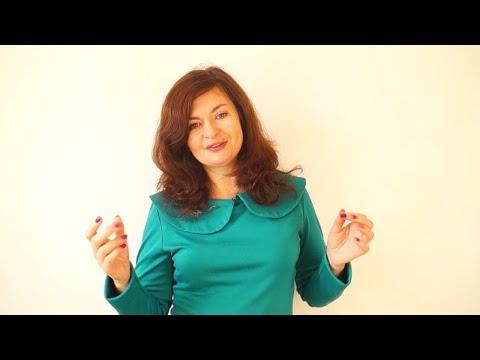 Видео Интересный подарок женщине на юбилей